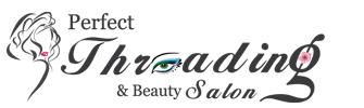 perfectthreading Logo